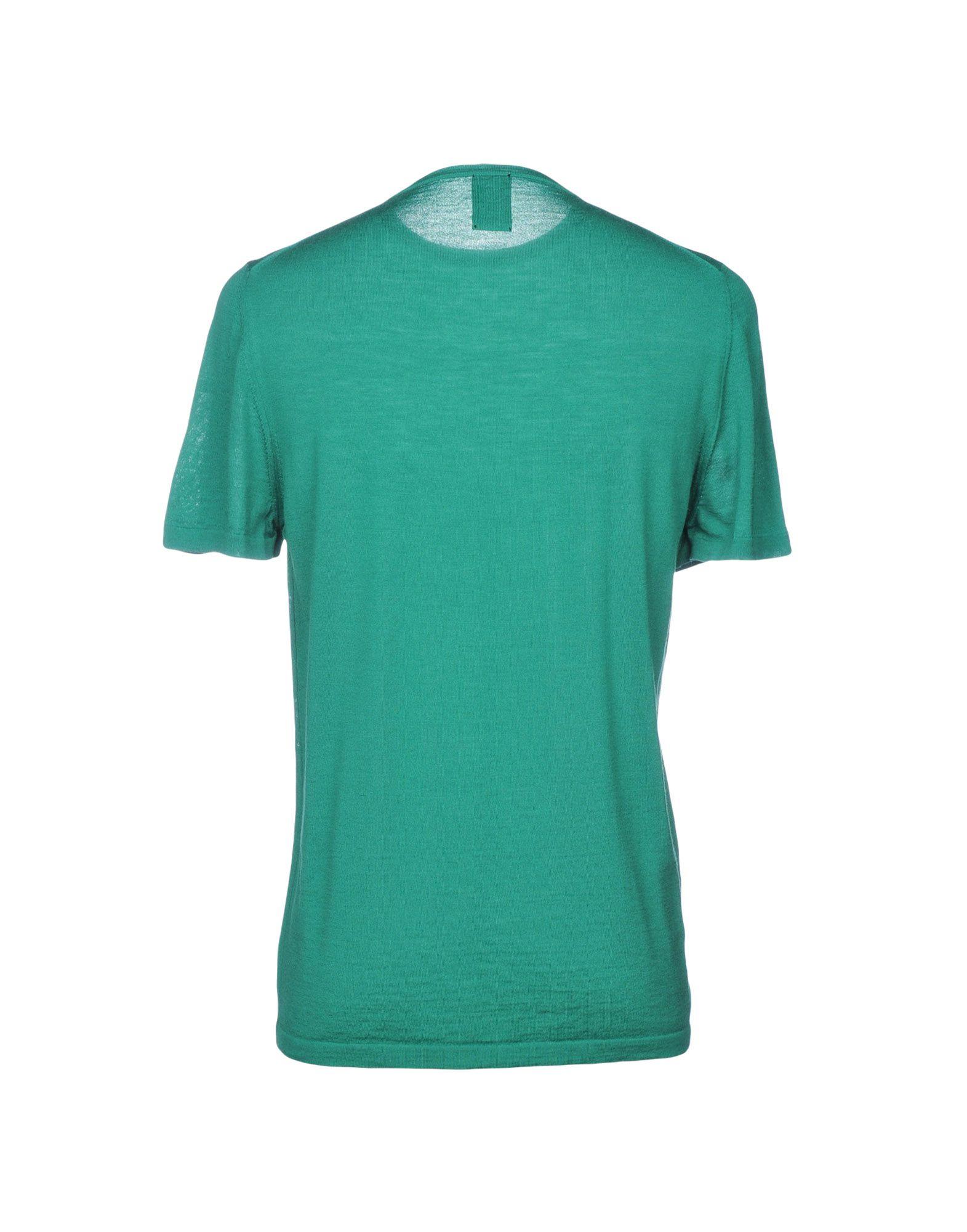 A buon mercato Pullover Soho Uomo - - Uomo 39879883OT a0bded