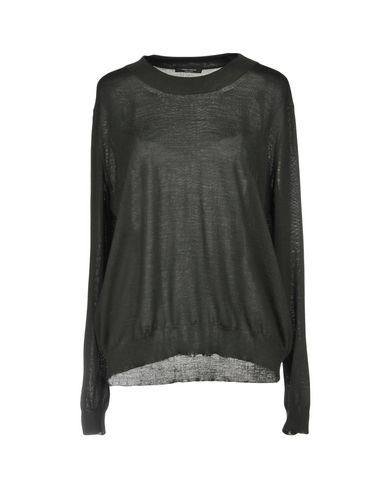 Roberto Collina Sweater - Women Roberto Collina Sweaters online on YOOX United States - 39879972JV