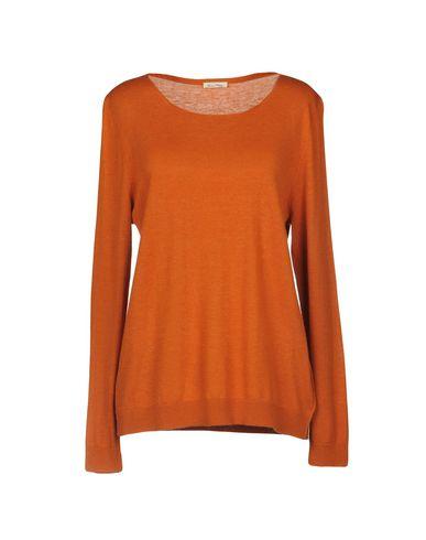 aa98774e06f7 American Vintage Sweater - Women American Vintage Sweaters online on ...