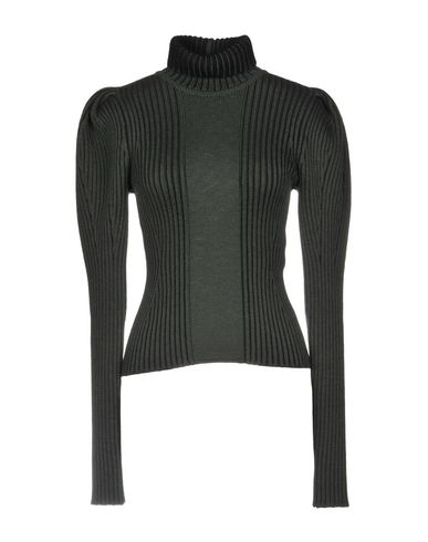 Bottega Veneta Turtleneck   Sweaters And Sweatshirts D by Bottega Veneta