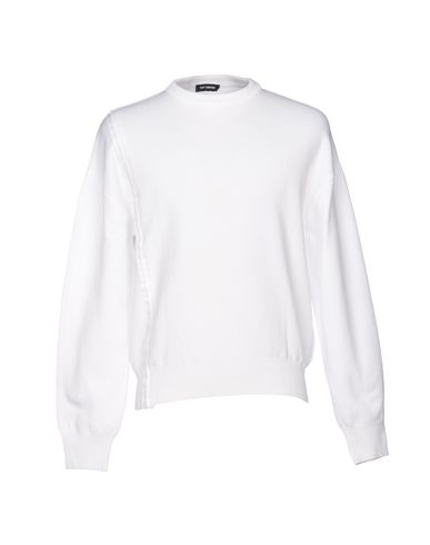 Raf Simons Jumper   Jumpers And Sweatshirts by Raf Simons
