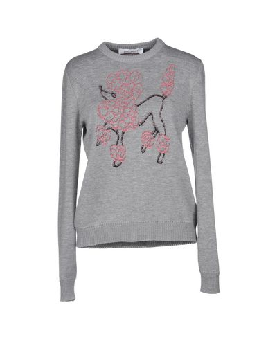 Roos Pullover Jimi Pullover Roos Roos Rose Vieux Jimi Pullover Rose Vieux Jimi HqITrq4
