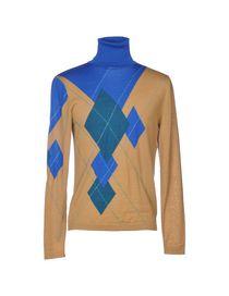 f438b98df3c2 Gianni Versace Homme - Pulls Et Sweat-Shirts Gianni Versace - YOOX