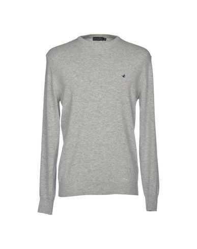 39881964ra Yoox Brooksfield Pullovers Homme Pullover Sur gR7qwC