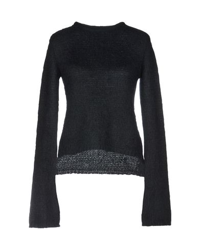 RICK OWENS - Sweater