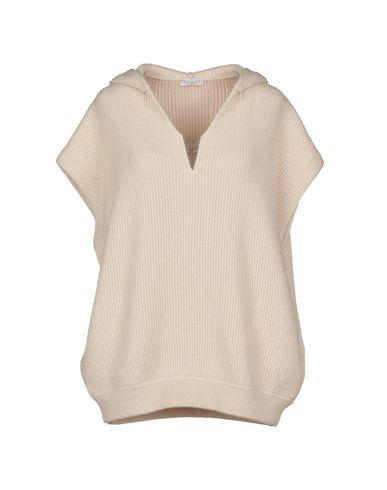 wholesale dealer d081c 3f204 BRUNELLO CUCINELLI Cashmere blend - Sweaters and Sweatshirts | YOOX.COM