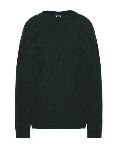 8 by YOOX - Sweater
