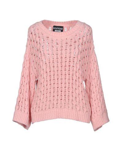 Sweater, Pink