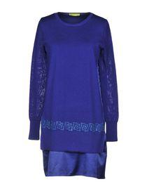 bd00ca072cf1 Versace Jeans Femme Collections Printemps-Été et Automne-Hiver ...