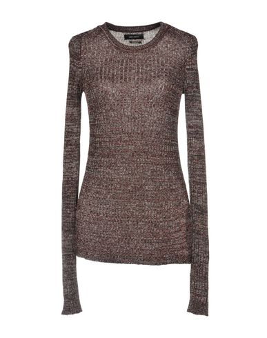 e9296335c4 ISABEL MARANT ÉTOILE Jumper - Jumpers and Sweatshirts