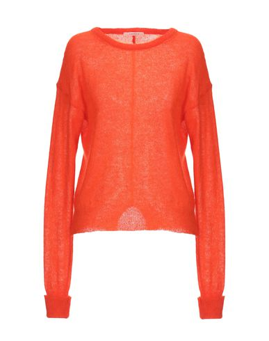 Pullovers Sur 39884231ks Femme Beatrice B Pullover Yoox BfxgHtxn