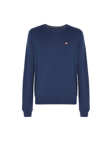 NAPAPIJRI - Sweater