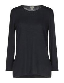 Armani Collezioni Femme - vestes, robes, chaussures, etc. en vente ... f28061bd6d0
