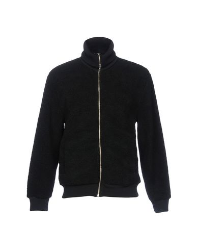 Cmmn Swdn Bomber   Coats & Jackets by Cmmn Swdn