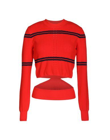FENDI - Sweater