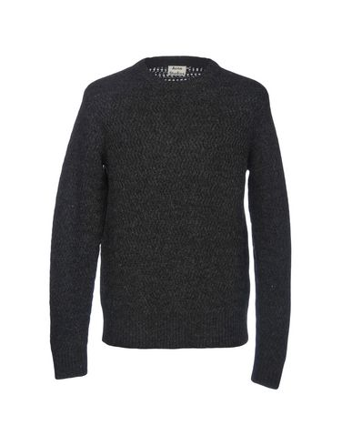 Pullover Acne Studios Homme - Pullovers Acne Studios sur YOOX ... 8cd41508d77