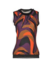 4a08e19dd5 Versace Women - Versace Sale - YOOX United States