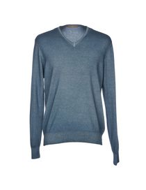 buy popular 8f33c 45c13 Pullover Cachemire Uomo Cruciani Collezione Primavera-Estate ...