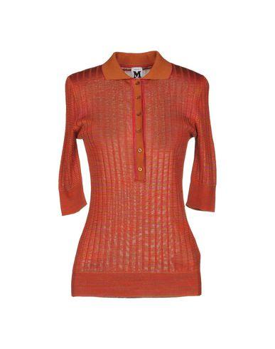 a87b499000d7b2 M Missoni Pullover Damen - Pullover M Missoni auf YOOX - 39886883OK