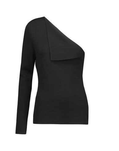 dion-lee-sweater---sweaters-and-sweatshirts-d by dion-lee