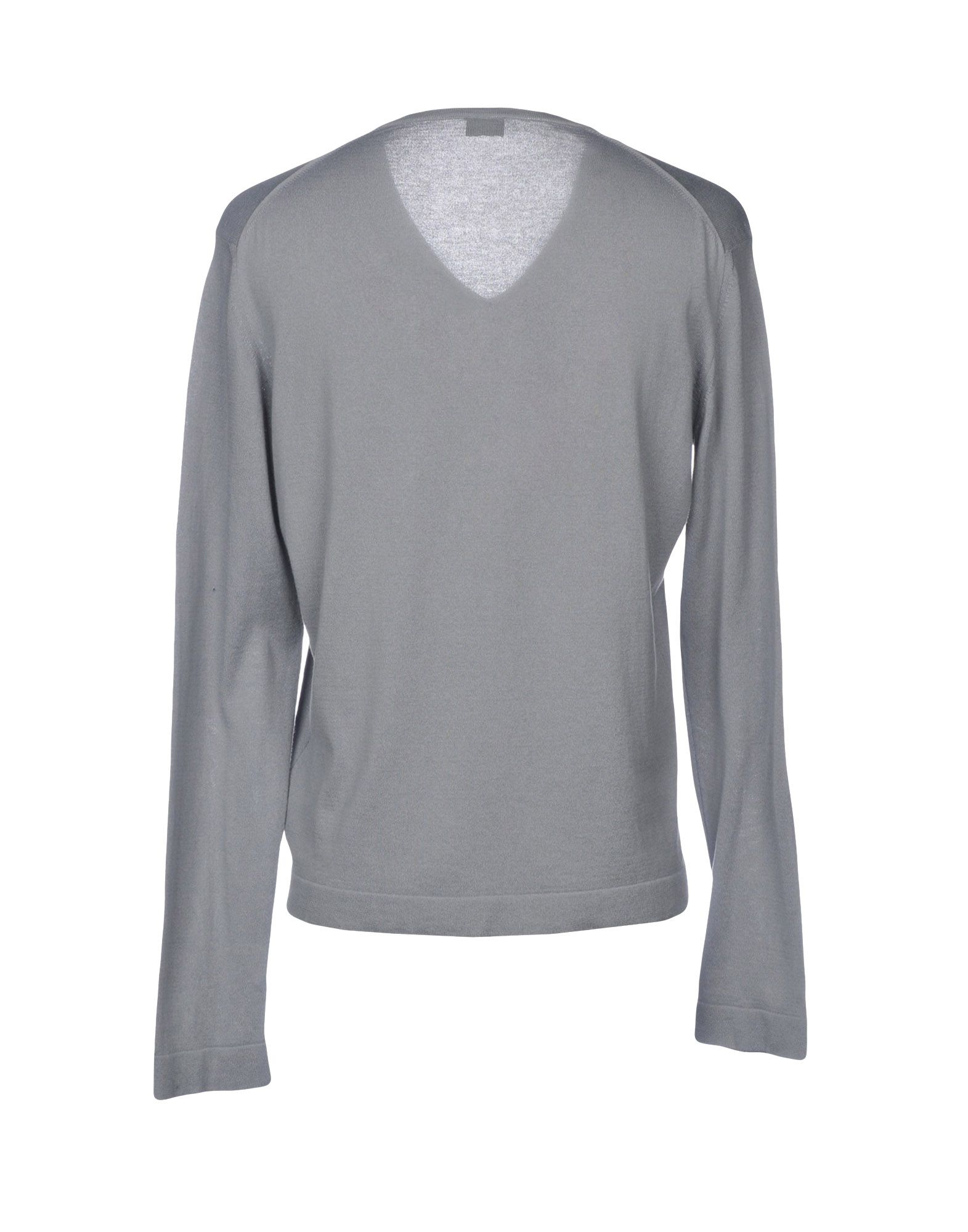 Pullover Pullover Pullover Jil Sander Uomo - 39887900OV 382fbf