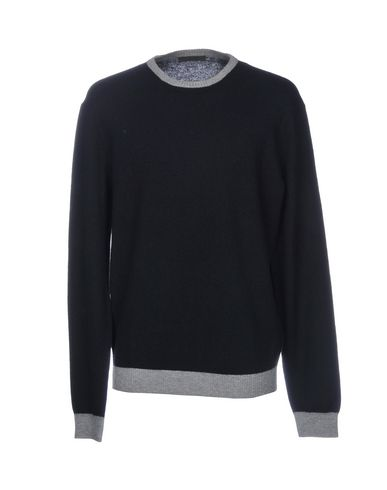 sur Pullovers YOOX Historic Pullover Homme 39888082NS Historic SHq1T7Rw
