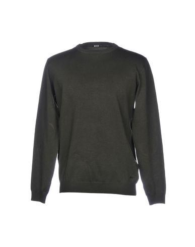 prezzo interessante regno unito prodotti caldi Pullover Dooa Uomo - Acquista online su YOOX - 39888600BU