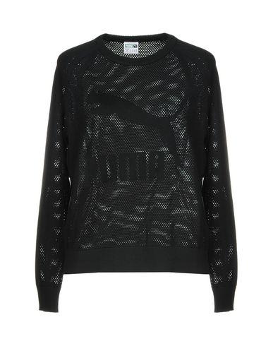 PUMA - Pullover