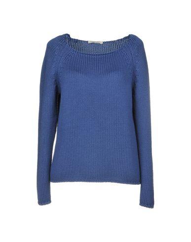 Sax Femme Milano Pullover Pullovers J w Sur Yoox wxggAH
