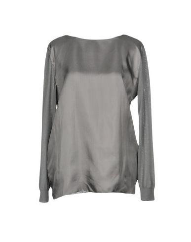 PRADA - Sweater