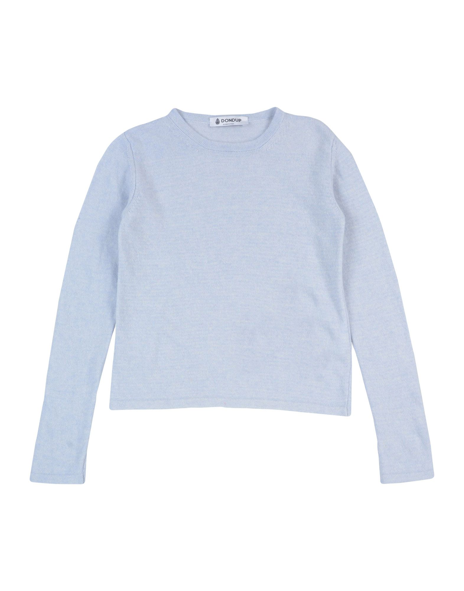 f5dcc8ac095 Dondup Sweater Girl 3-8 years online on YOOX Hong Kong