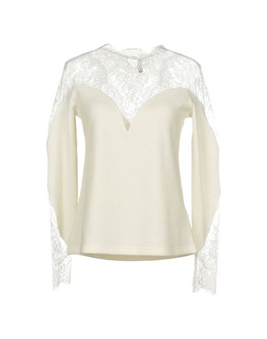 Ermanno Scervino Blouse   Shirts D by Ermanno Scervino