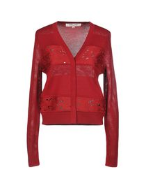 f61241becef530 Saldi Cardigan Donna - Acquista online su YOOX