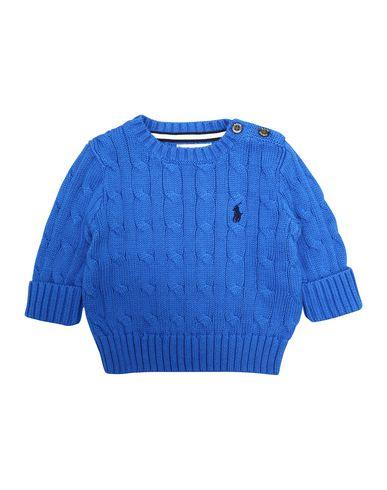 the best attitude 81b63 6c9d0 RALPH LAUREN Pullover - Maglie e Felpe | YOOX.COM