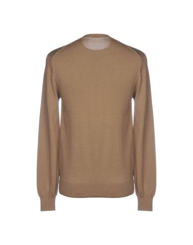 Pullover Cruciani Pullover Cruciani Pullover Kaki Cruciani Kaki Kaki Pullover Cruciani 8nHwqI8xr4
