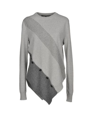 Pullover by Proenza Schouler