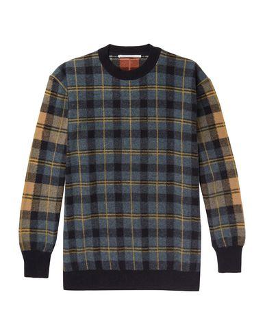 STELLA McCARTNEY MEN - Sweater