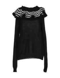 05cc72f6f04 Kocca Women - Dresses, Clothing, Shoes - Shop Online at YOOX