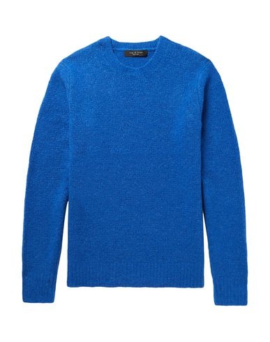 Rag Bone Sweater Men Rag Bone Sweaters Online On Yoox United