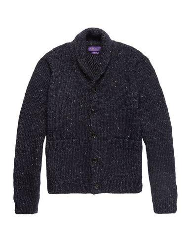 761d03dc10db Giacca Ralph Lauren Purple Label Uomo - Acquista online su YOOX ...