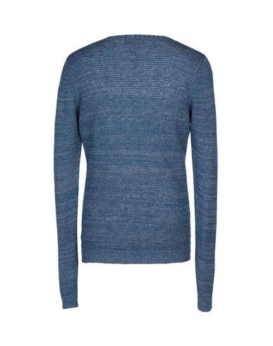 c4611fd0a2ee7b Wool   Co Sweater - Men Wool   Co Sweaters online on YOOX Hong Kong ...