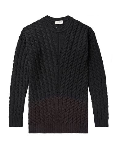 JOHN SMEDLEY - Sweater