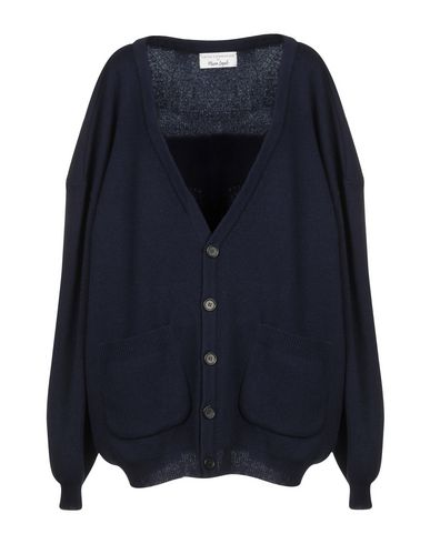cac1379d1b4 Faith Connexion Cardigan - Women Faith Connexion Cardigans online on ...