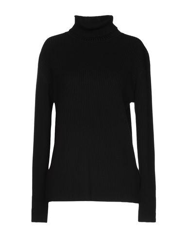 956cebaa413 VICTORIA BECKHAM Polo neck - Jumpers and Sweatshirts | YOOX.COM