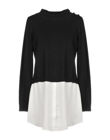 2ed9e626eb32e6 Scee By Twinset Sweater - Women Scee By Twinset Sweaters online on YOOX  United States - 39897063IN