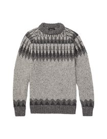 c6459ad84a3e89 Howlin' Men Spring-Summer and Fall-Winter Collections - Shop online ...