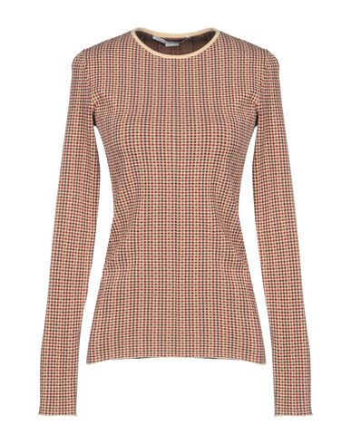 STELLA McCARTNEY - Sweater