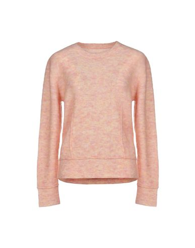 3c73924c18b By Malene Birger Jumper - Women By Malene Birger Jumpers online on ...
