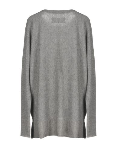 By Malene Malene Birger Pullover Gris By Gris Malene Birger Pullover By w55qSZF