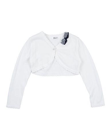 buy popular 44aae 4b938 GAIALUNA Coprispalle - Maglie e Felpe | YOOX.COM